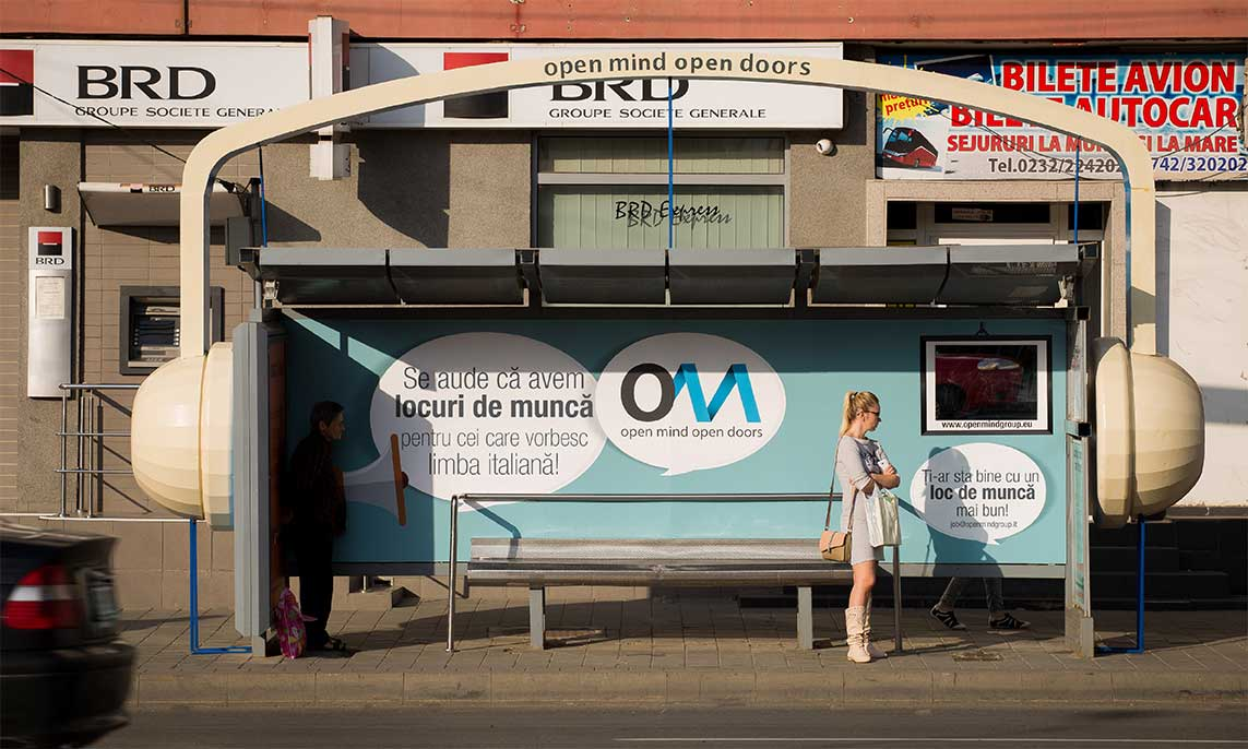 wink-statii-iasi-publicitate-open-mind-ooh-marketing-branding-01