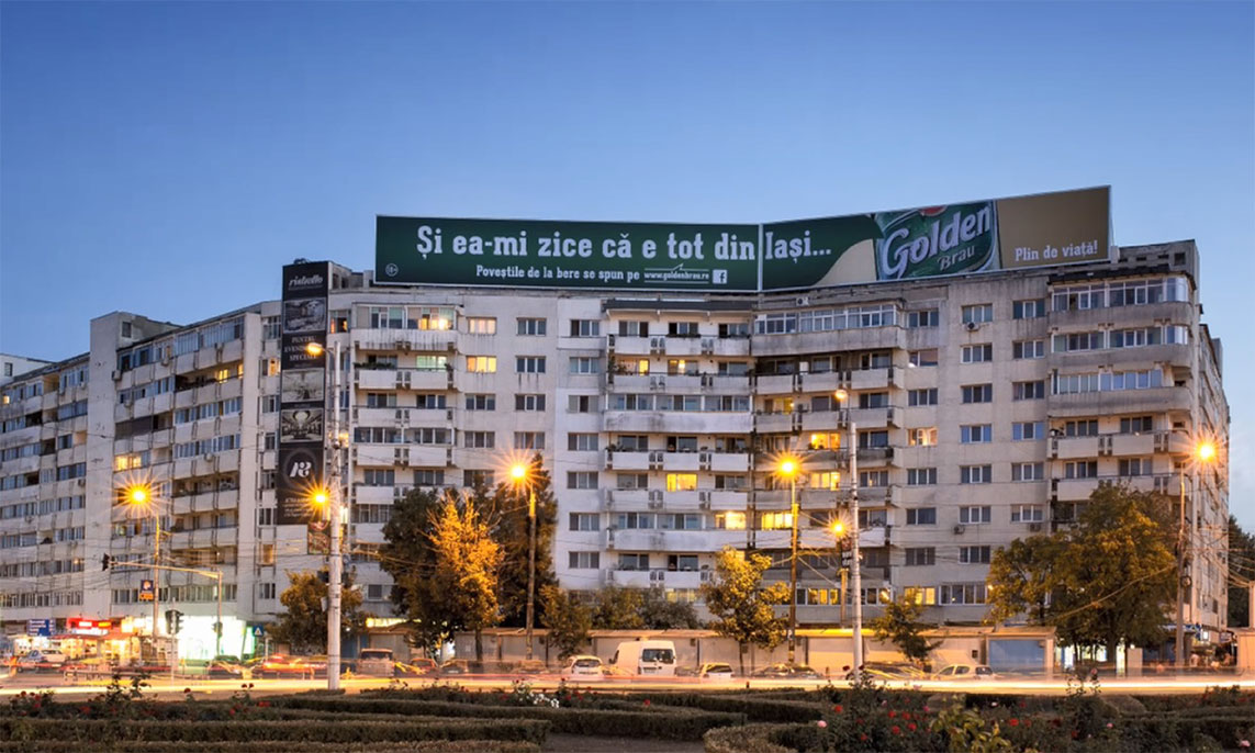 lansare-rooftop-iasi-billboard-backlit-stradal-01
