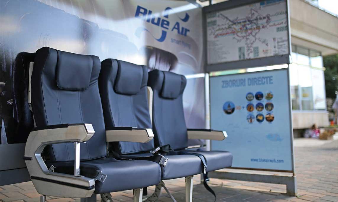 blue-air-statie-autobuz-publicitate-outdoor