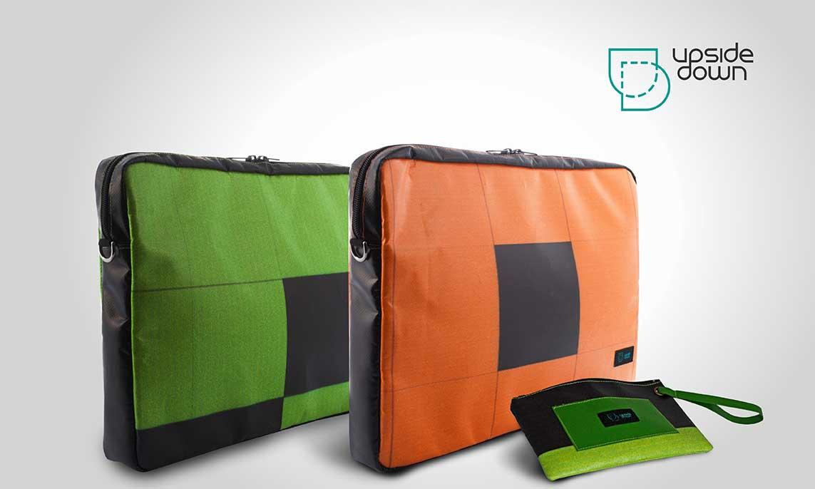 wink-materiale-reciclate-iasi-publicitate-01-01