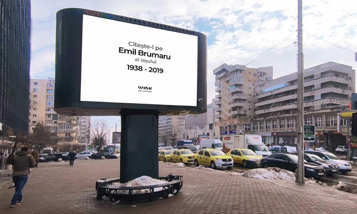campanie-emil-brumaru-iasi-wink-01-01