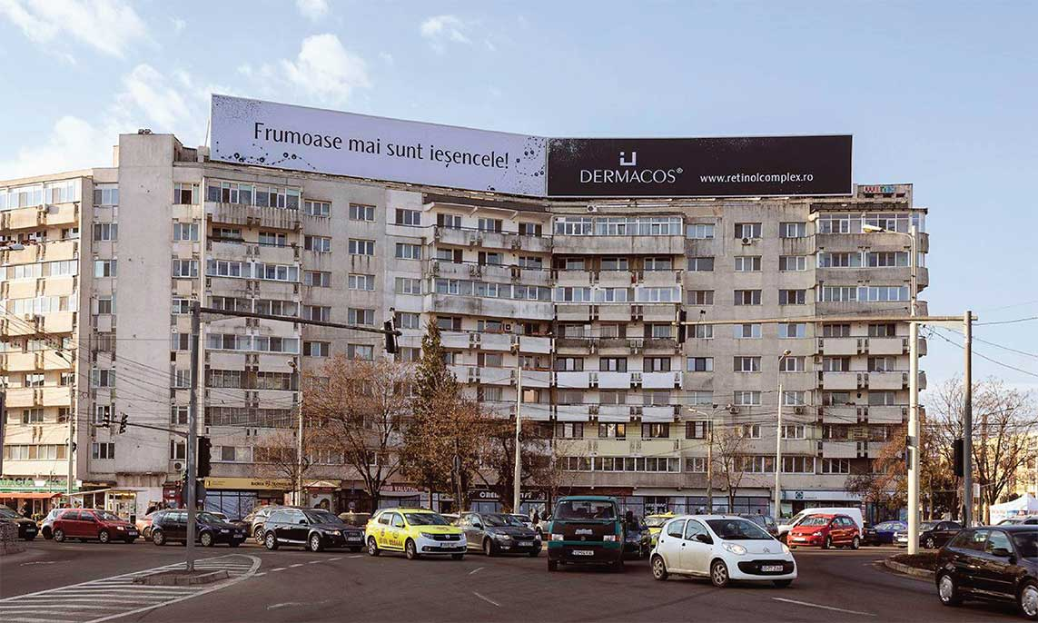 dermacos-iasi-rooftop-publicitate-ooh-01