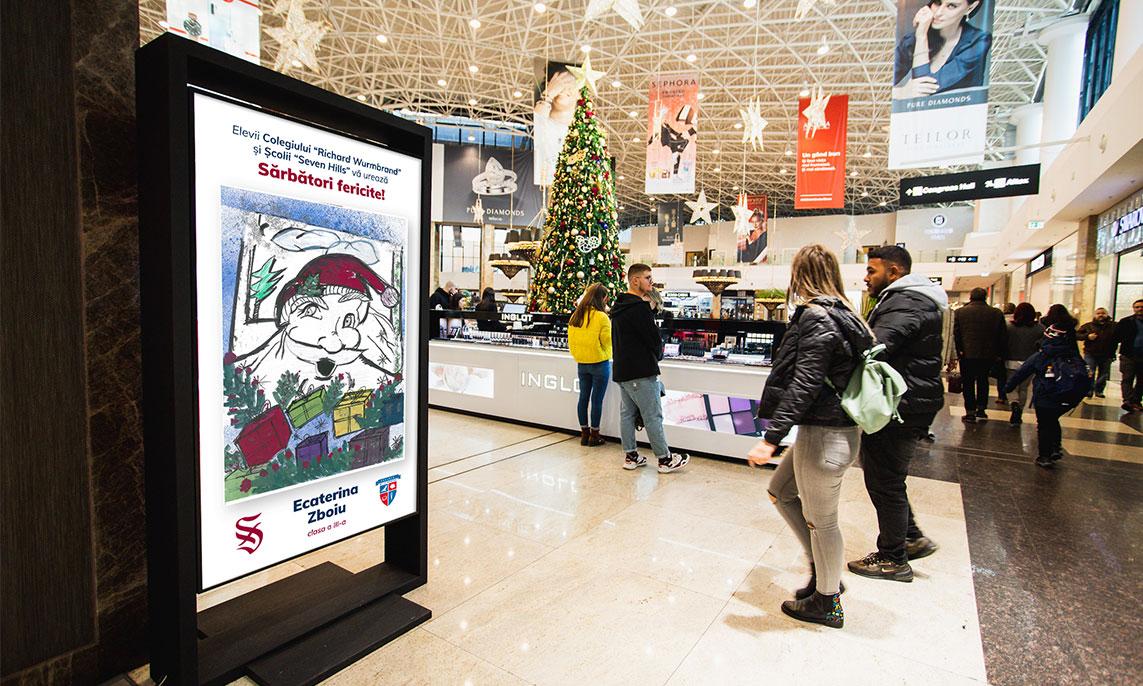 digital-posters-iasi-expo1