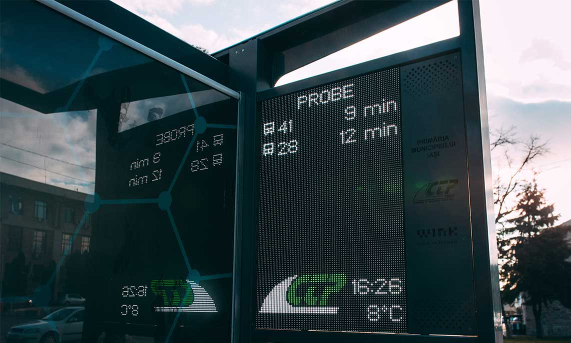 lansare-solutii-digitale-transport-public-iasi-01-01-01-01