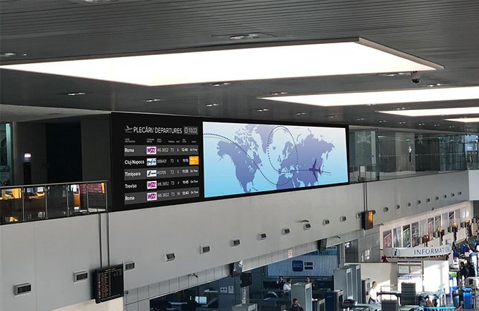 aeroport-solutii-informare