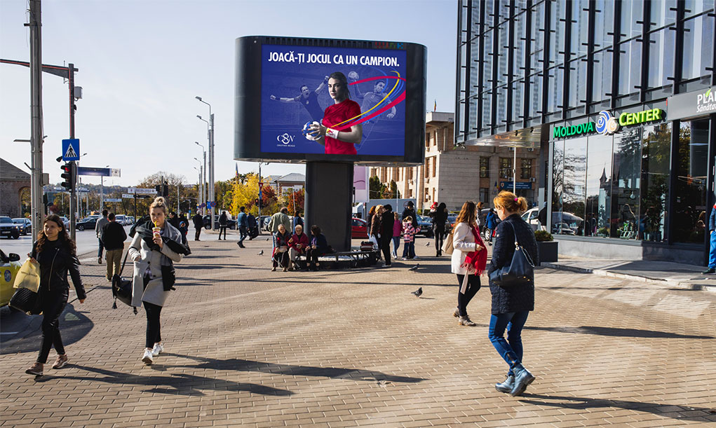 billboard-digital-iasi-ecran-stradal-publicitate-red-bull