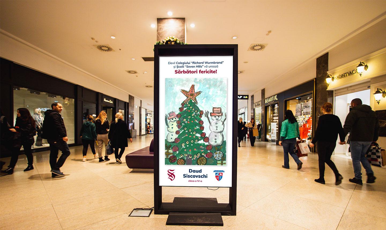 digital-posters-iasi-expo