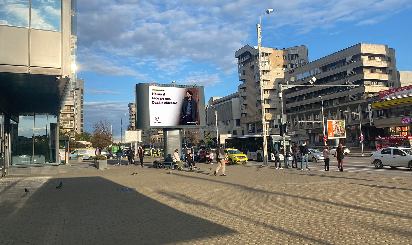 1.1billboard-outdoor-digital-iasi-publicitate-collars-miercuri