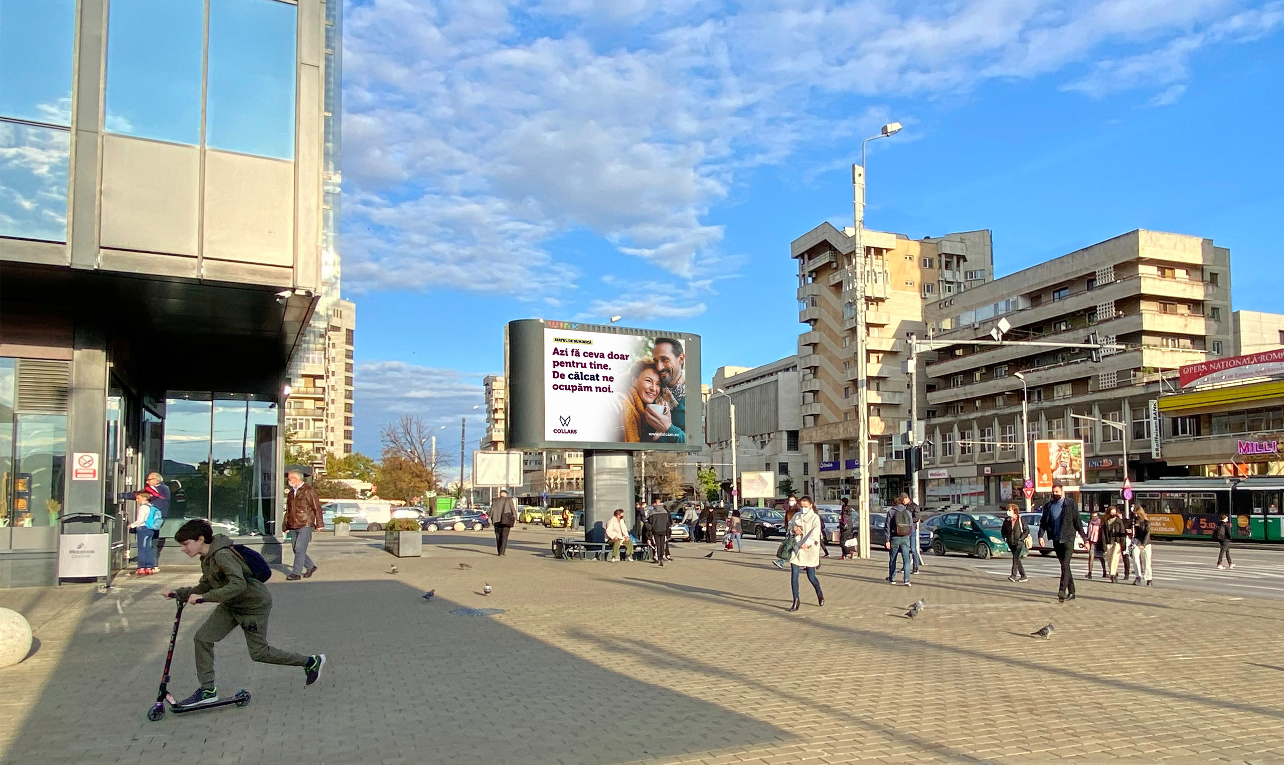 2.2billboard-outdoor-digital-iasi-publicitate-collars-duminica