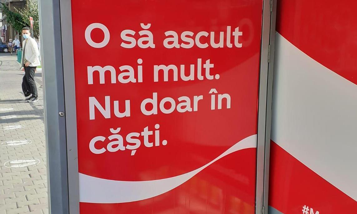statii-personalizate-iasi-coca-cola-ooh