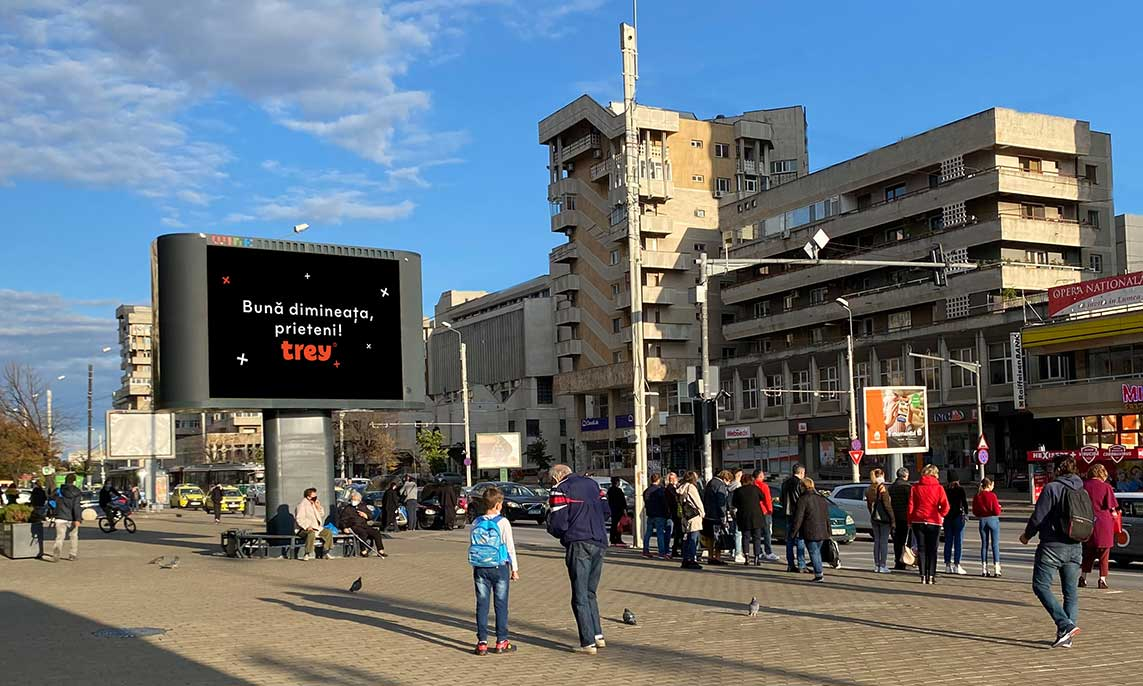 trey-campanie-ooh-digital-billboard-iasi