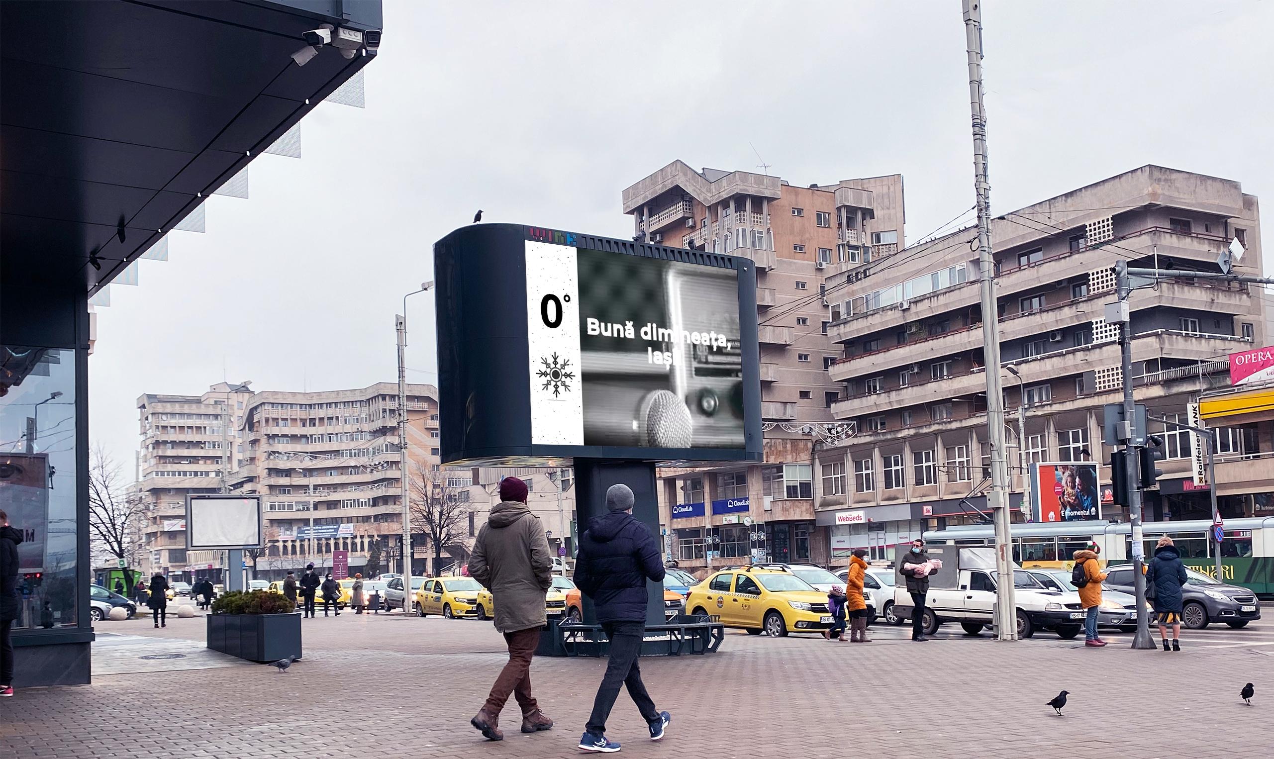 2-billboard-digital-continut-dinamic-publicitate-iasi-studiouldebaza
