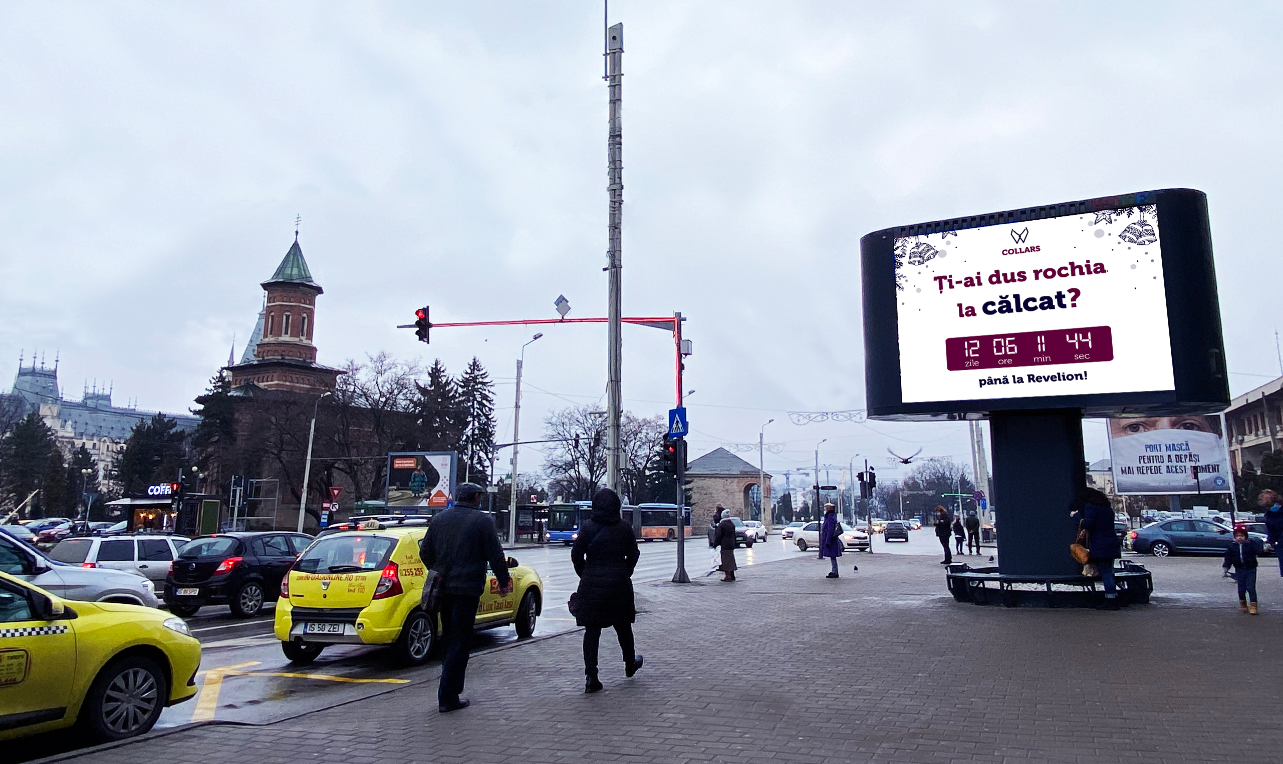 2-billboard-digital-iasi-counter-publicitate-collars