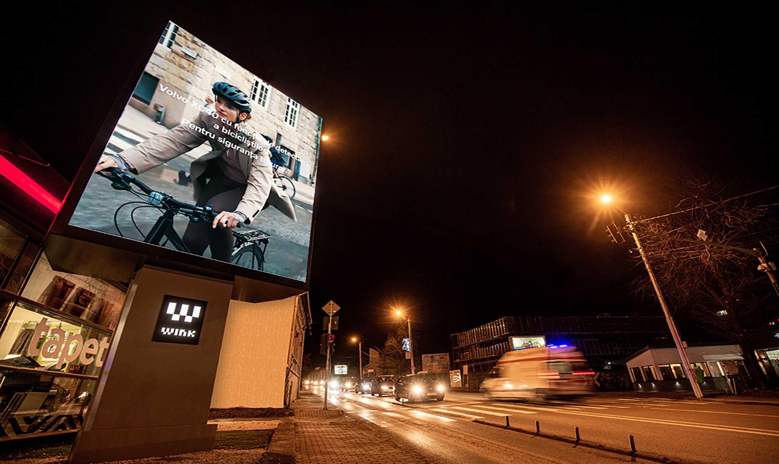 campanie-volvo-iasi-publiciate-ecrane-stradale-ooh-outdoor