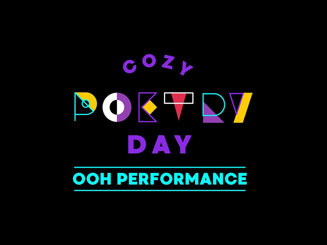 header-cozy-poetry-day-ooh-iasi-pacurari-arta-urbana